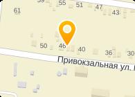 ОАО ОРЕХОВСКИЙ КОМБИНАТ ХЛЕБОПРОДУКТОВ