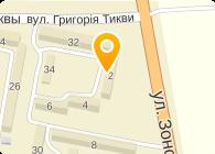 ЗАО ОВЕТРИ