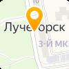 ПРИМОРСКАЯ ГРЭС, ОАО