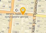 ЕВРОПРОДУКТ, ЗАО