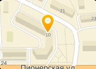 ООО МАСТЕР ВАТТ