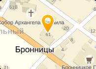 ООО ПРОФИТСТРОЙ