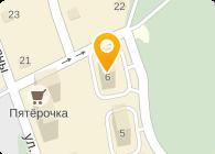 ООО СКОПА