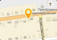 ООО СТРОЙМОНТАЖ7