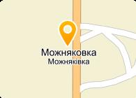 БАНТО, ФЕРМЕРСКОЕ ХОЗЯЙСТВО