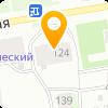 ОО                              Акмоленская казачье общество