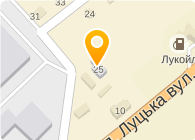 ЗАО ОСНАСТКА-ЭНЕРГО