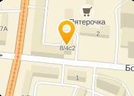 ООО МОНОКОН-СЕРВИСЪ