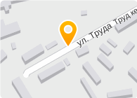 САНТЕХНИК-2 ТОО