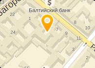 ИСТКОМ, ООО