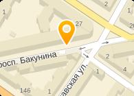 БАЛТИКСЕРВИС, ООО