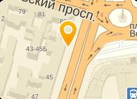 ВЕКТОР-СЕРВИС