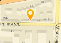 РЕЛПОЛ-ЭЛТИМ, ЗАО