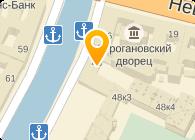 ЖЕМЧУЖИНА САНКТ-ПЕТЕРБУРГА, ООО