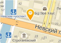 ООО РУССКАЯ СТАРИНА