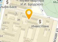 ТЕРЦИЯ, ООО