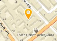 ИП Андреев КА New Life