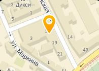 АВТО-ТЕРЕМ, ООО