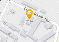 ОАО СПМК 68 г. Гродно