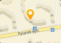 ИП Кудельчук.А.Н.
