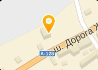 АНДРЕЕВА Е. С., ЧП