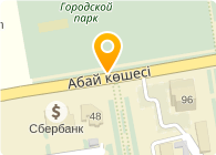ООО ТОО Агрокомплектмонтаж