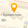 ЗАО Купала