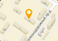 Дополнительный офис Вельяминово