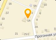 Дополнительный офис Пионерский