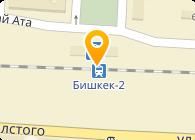 ИП Адвокат Шугальский Игорь Сергеевич