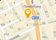 ООО МАРИЧКА, ПТП