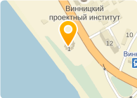КП ПРИБОР