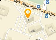 """ТУП Торговый дом """"ОПТИМ"""""""