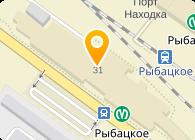 невский район улица рыбацкая