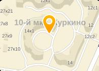 МЕРЛОН 115