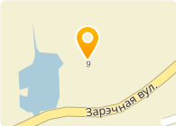 ИП ШИНОМОНТАЖ/АВТОМОЙКА/СТО ИП Горавский А.В.