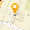 Государственное предприятие ИК 8 - Поиск
