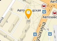 """""""Территория переводов"""""""