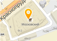 СОЮЗ КОНЦЕРН