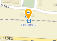 ЧП Инфо-центр