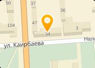 ИП Elfa Pavlodar