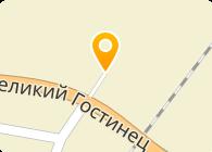 ЧУП Дойлид-С