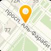 """ИП Переводческое агентство """"АВИРО ГРУПП"""""""