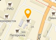 ОВК ГРУПП