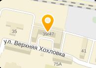 ЗАО СТАЛЬКОНСТРУКЦИЯ-В