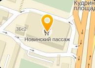 ЛЁДОВО КОМПАНИЯ ТД