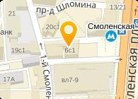 """ООО """"Дальпромрыба"""""""