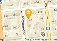 АО Финансовая академия