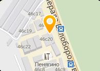 магазин рыбалки в москве сзао