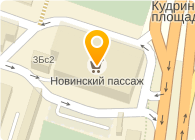 EXXON MOBIL RUSSIA INC